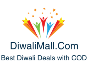DiwaliMall.Com: COD and  One Day delivery Available